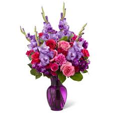 order flowers online cheap color infused beauty bouquet at send flowers