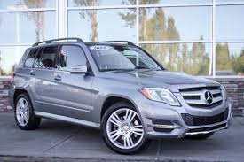 mercedes in seattle used mercedes glk class for sale in seattle wa edmunds