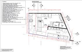building plans u0026 drafting creative vision design