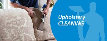 Furniture Upholstery Cleaner Upholstery Steam Cleaning For Furniture In San Diego Ca