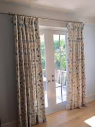 Bargain Blinds Online Budget Blinds Palm Beach Fl Custom Window Coverings Shutters