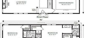 small home floorplans small home floorplans photo albums homes interior design