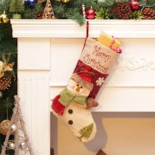 christmas decorations picture more detailed picture about 2016