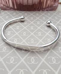 bracelet link styles images Rope figaro or curb understanding chain types chains of gold jpg