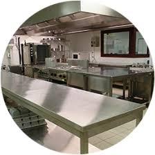 hotte de cuisine montreal ventilation de restaurant cuisine commerciale act ventilation