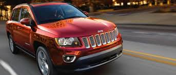 jeep chrysler 2016 2016 jeep compass regina moose jaw crestview chrysler