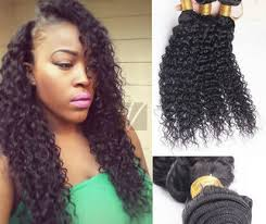 good wet and wavy human hair brazilian curly human hair on sales quality brazilian curly