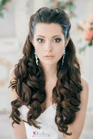 hair styles pakistan pakistani hairstyles for long hair best items of party hairstyles