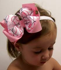infant hair bows simple steps for hair bows