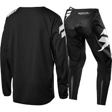 jett motocross boots shift 2018 whit3 label ninety seven black gear set at mxstore