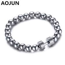 metal men bracelet images 2720 best bracelets bangles images charm jpg