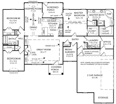 house plan 59021 at familyhomeplans com