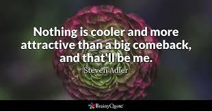 cool quotes brainyquote