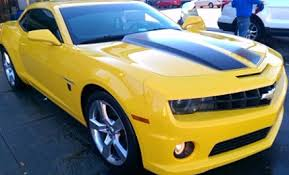 2010 for sale cars and pony cars for sale classics on autotrader