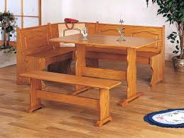 booth kitchen table home medium size of kitchen l shaped kitchen