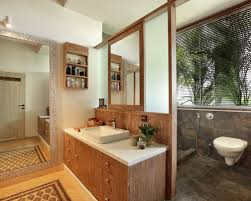 bathroom idea images best 100 tropical bathroom ideas designs houzz