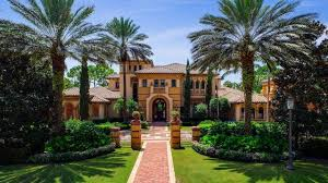 beautiful palm beach gardens home for sale for small home interior