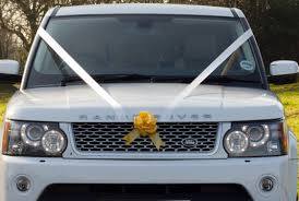 wedding bentley wedding bentley hire vip chauffeur car hire