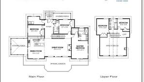 open house plans with photos open concept house plans luxamcc org
