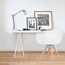 White Armchair Yli Tuhat Ideaa White Armchair Pinterestissä