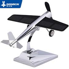 aliexpress buy dreamcar high technology aircraft model
