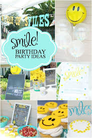 1st birthday party ideas boy a smiley boy s birthday party spaceships and laser beams