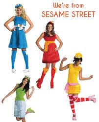 10 Halloween Costumes Girls 10 Halloween Group Costume Ideas Friends Vivid U0027s
