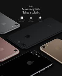 best black friday no contract cell phone deals apple iphone 7 plus black 32gb apple phones cell phones