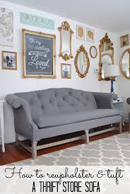 14 best upholstery video tutorials images on pinterest video