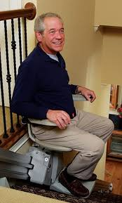 Lift Chair For Stairs Welcome To Premier Lift Products Inc In Minnesota U0026 Iowa