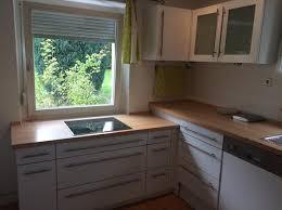 gebrauchte küche küchen gebraucht kochkor info