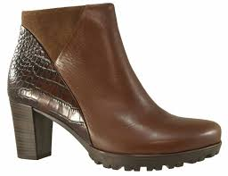 brown s boots sale gabor ankle boots sale gabor s comfort sport 32861 cold