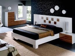 Red Modern Bedroom Ideas Bedroom Modern Bedroom Ideas 20 Modern Bedroom Designs Inspiring