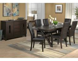 unique wood dining tables the best quality home design