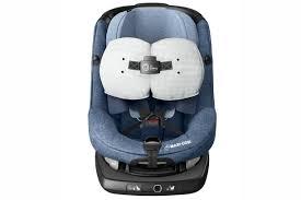 confort siege voiture bébé confort lance le premier siège auto avec airbags l argus