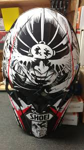 motocross helmet wraps couple new helmets for the 2017 season moto related motocross