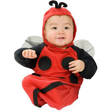 Infant Bunting Halloween Costumes Baby Bunting Halloween Costumes 22 Cute Infant Halloween