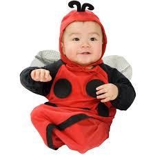 Baby Bunting Halloween Costumes Baby Bunting Halloween Costumes 22 Cute Infant Halloween