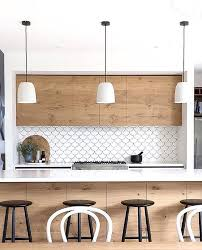 Mini Pendant Lights For Kitchen Best 25 Pendant Lights Ideas On Pinterest Kitchen Pendant