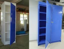 Furniture Vendors In Bangalore Shirdi Sai Frp Products Fibre Products Pp Lab Furniture Frp