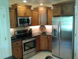 corner kitchen cabinets awesome home design