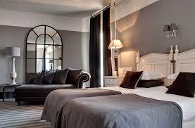 chambre charme chambre de charme hotelroomsearch