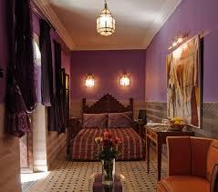Moroccan Bedroom Designs Bedroom Moroccan Bedroom Decorating Ideas Home Design Interior