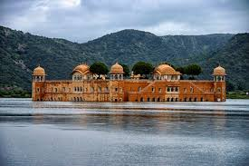 22 best places to visit in india in december insight india a