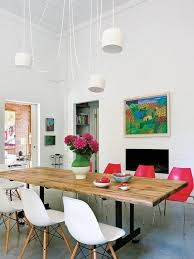 Modern Chandeliers Dining Room by 464 Best Flos Images On Pinterest Kitchen Dining Room Lighting