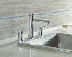 robinson lighting u0026 bath centre perfect bathroom faucet