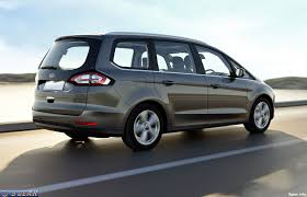 galaxy car 2016 ford galaxy news reviews msrp ratings with amazing images