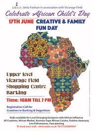 africa child s day tickets sat jun 17 2017 at 10 00 am eventbrite