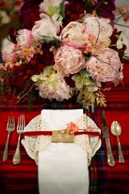romantic table settings top tips for creating a romantic table setting