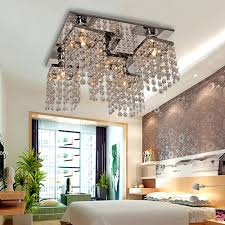 online buy wholesale hallway lighting fixtures from china hallway